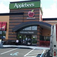 Applebee's Brooklyn