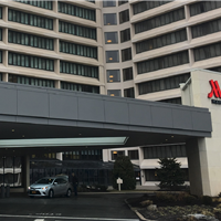 Marriott -  Uniondale